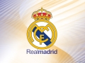 real_madrid_1_20140315_1657114062
