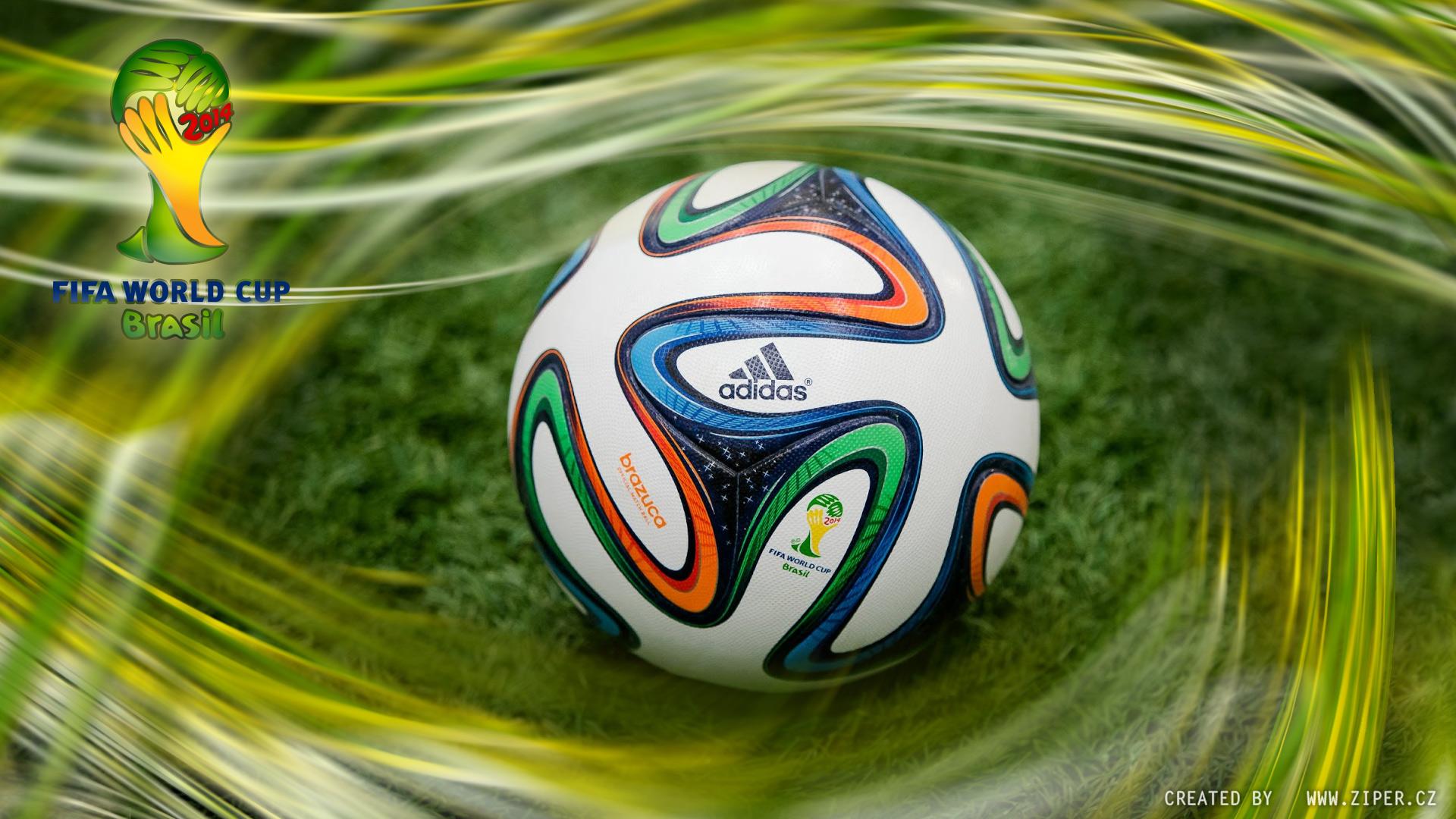 world_cup_2014_brazil__1_20140616_1401940952