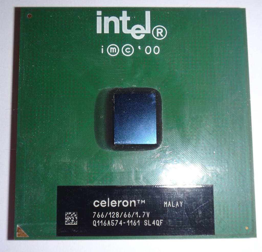 intelceleron766