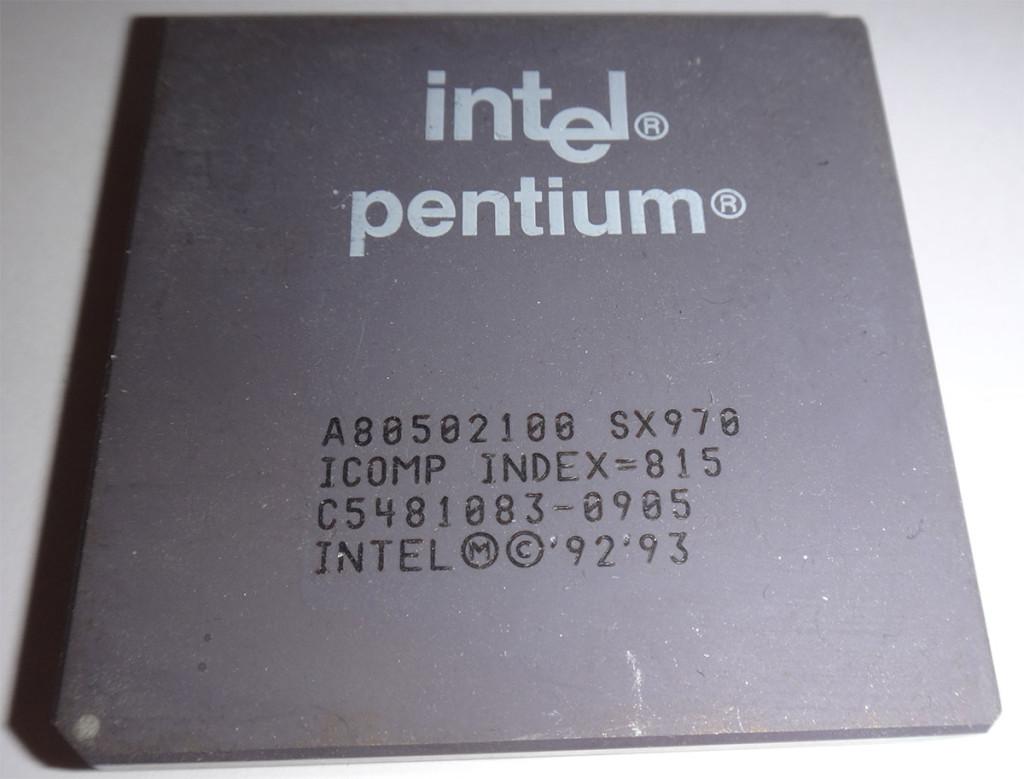 pentium100_001