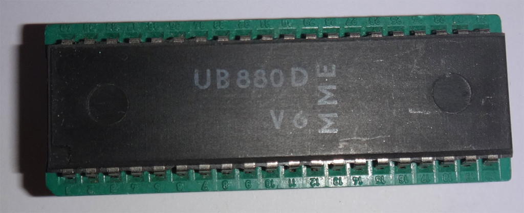 ub880d