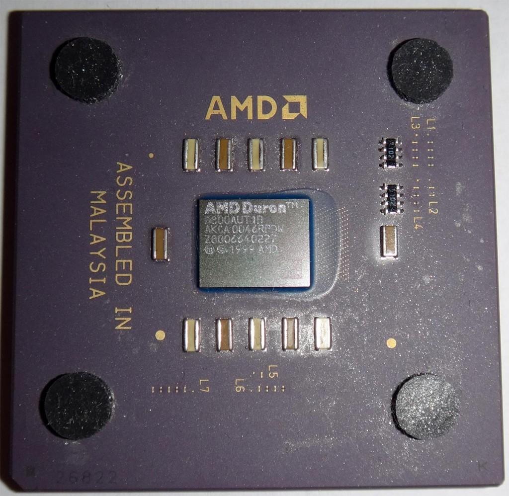 duron800