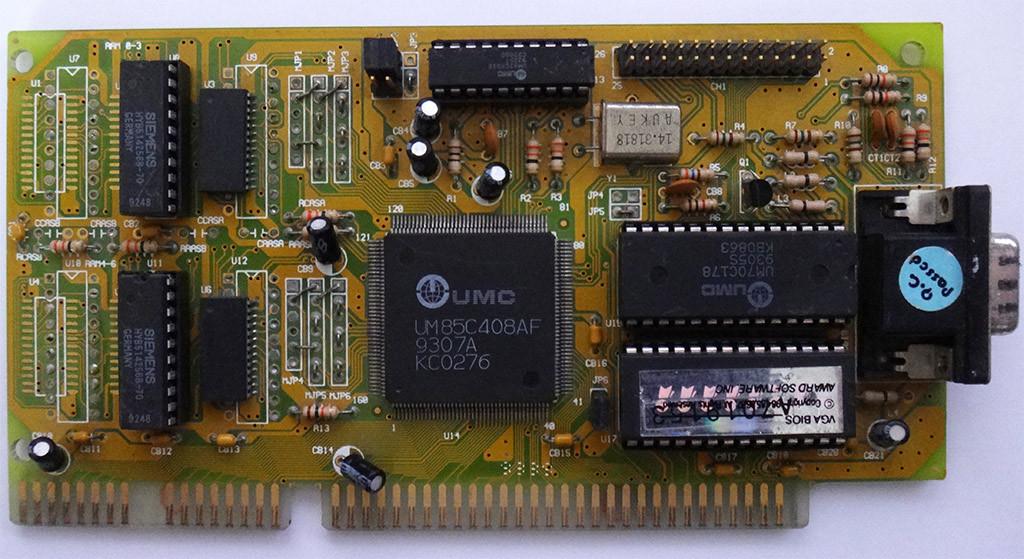 umc85c408af