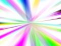 wallpaper_1_20140129_1624906163