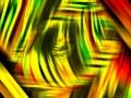 wallpaper_2_20140129_1941138638
