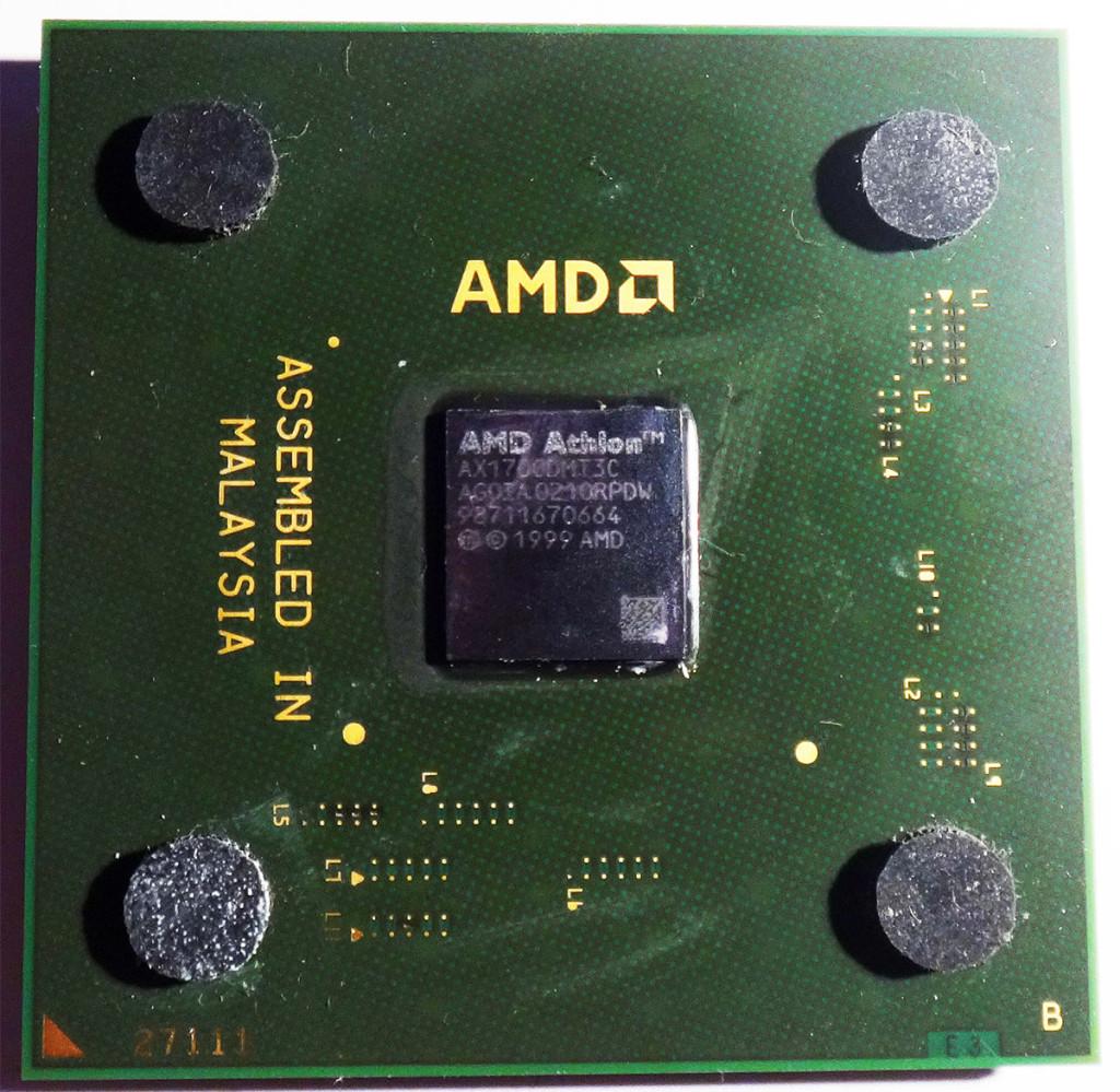 athlon1700