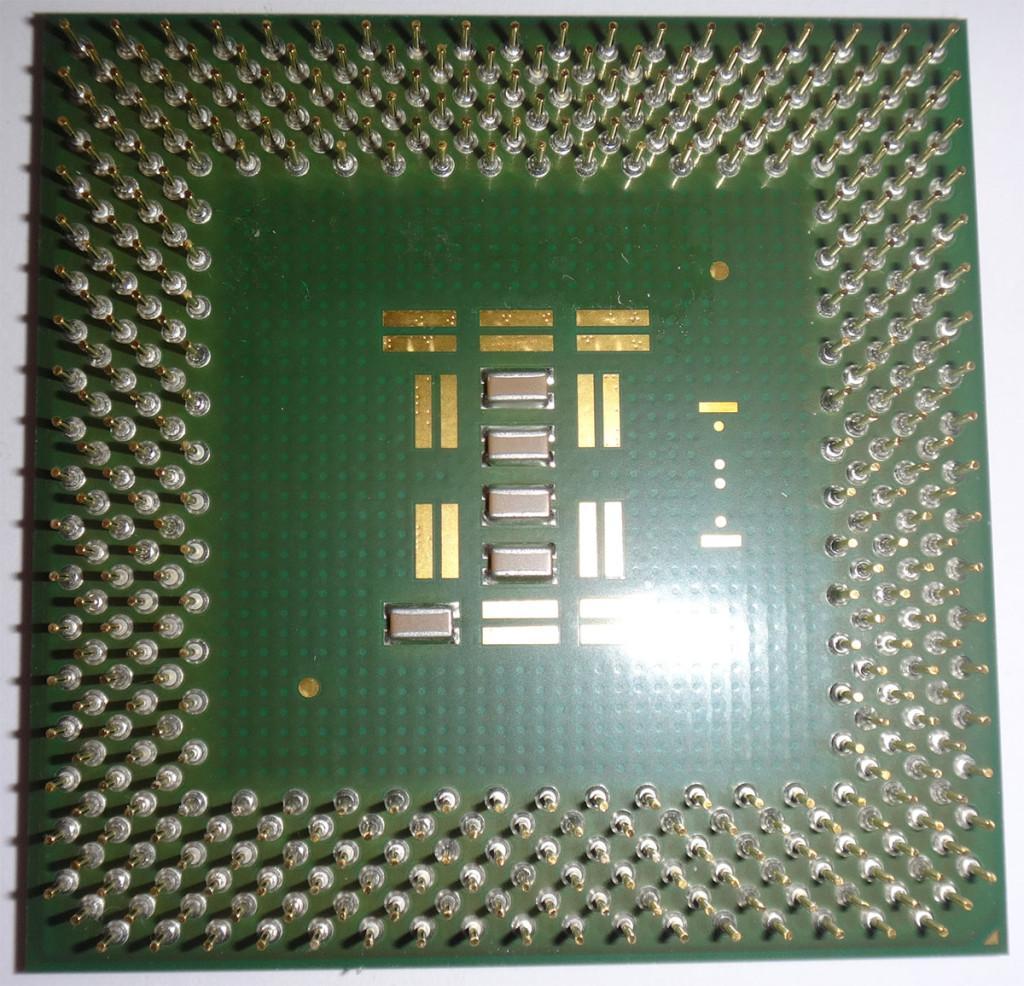 intelceleron766_002