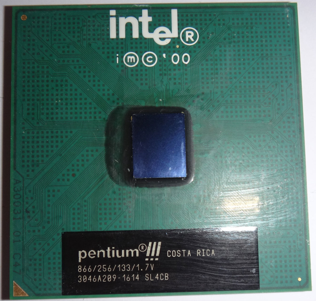 intelp3_001