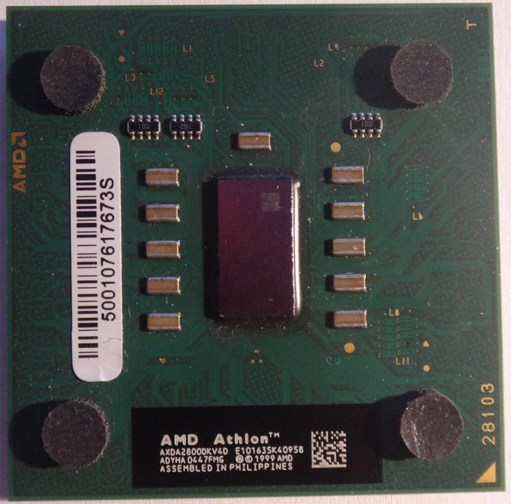 amd2800