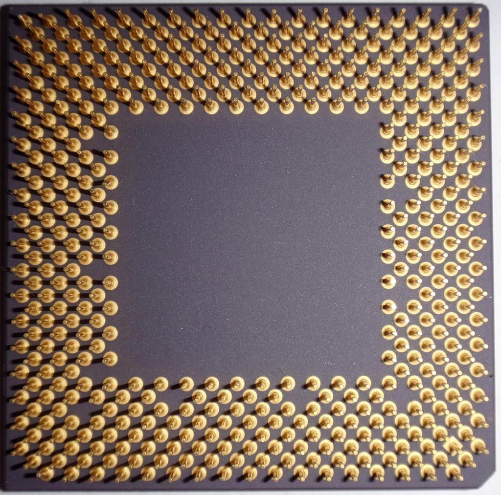 duron800_02