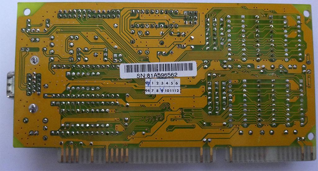 umc85c408afBACK